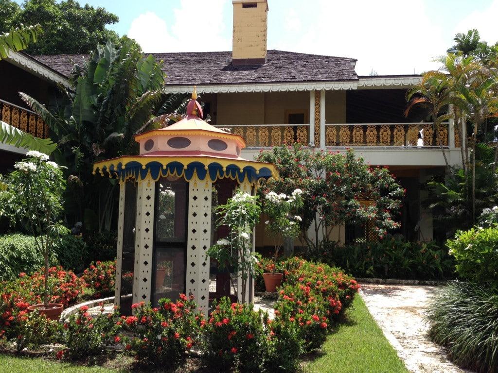 Bonnet House Museum And Gardens Carmen Edelson Luxury Travel Blogger