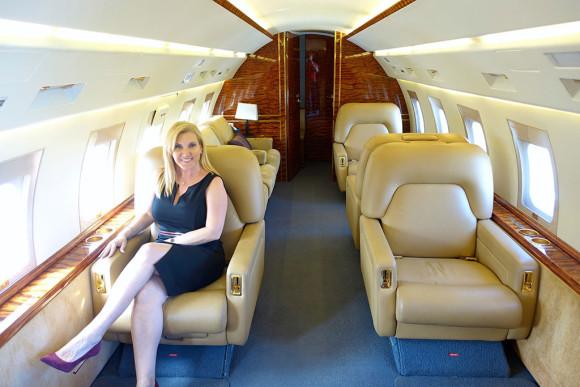 profileplane