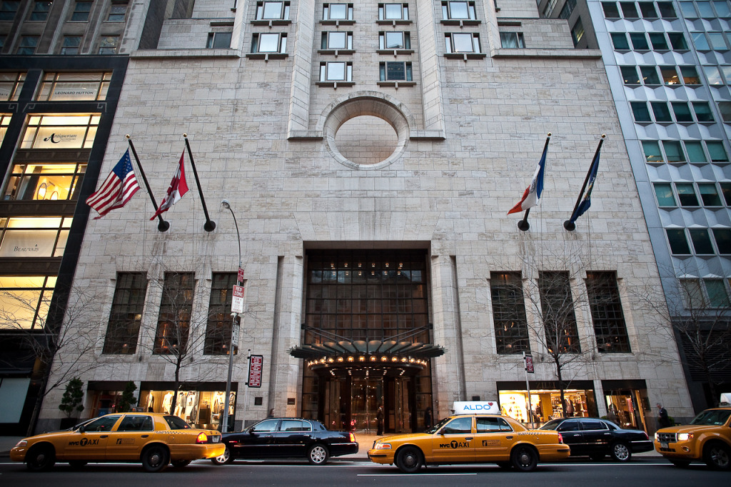 Four_Seasons_Hotel_New_York_Exterior