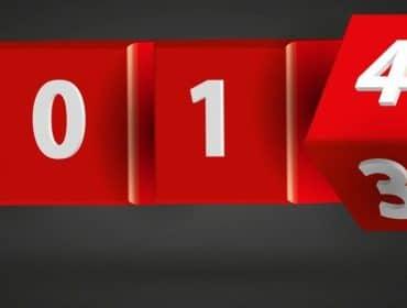 Saying Goodbye to 2013 - My Year of Travel Recap