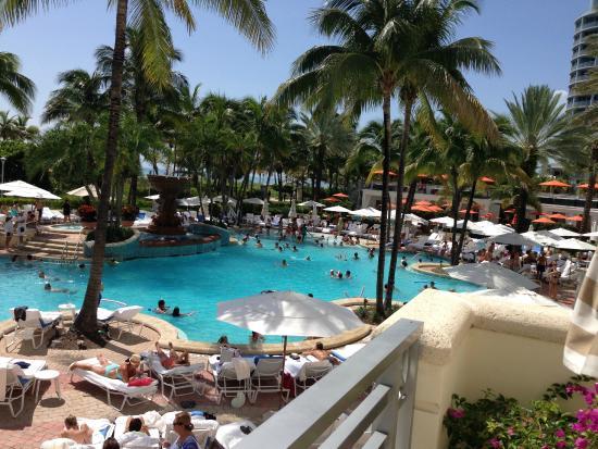 loews-miami-beach-hotel-10