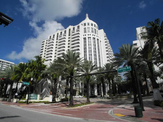 loews-miami-beach-hotel