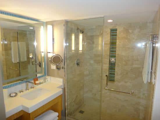 loews-miami-beach-hotel