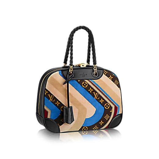 Сумка Louis Vuitton Keepall купить в интернет-магазине