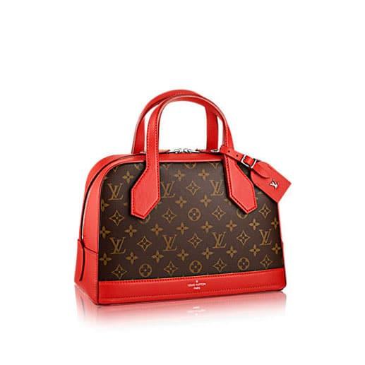 louis-vuitton-dora-pm-special-handbags--M40274_PM2_Front-view