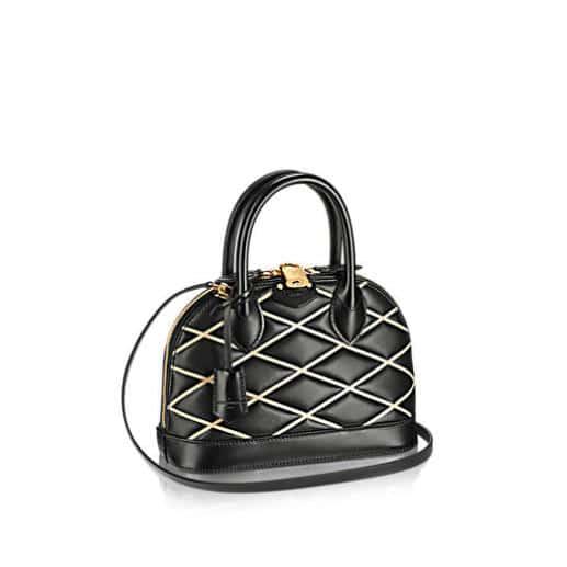 louis-vuitton-malletage-alma-bb-malletage-special-handbags--M50005_PM2_Front view