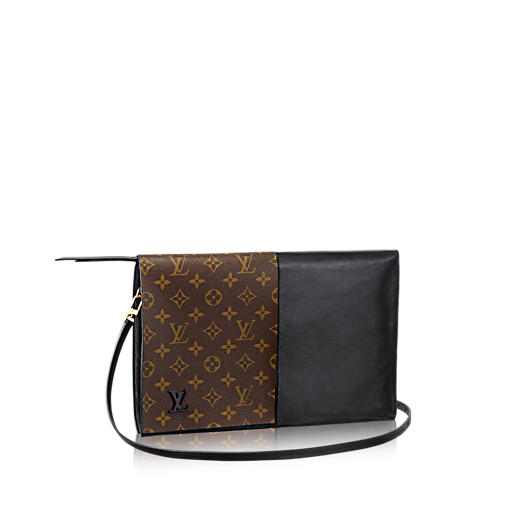louis-vuitton-pochette-flip-flap-special-handbags--M40271_PM2_Front view