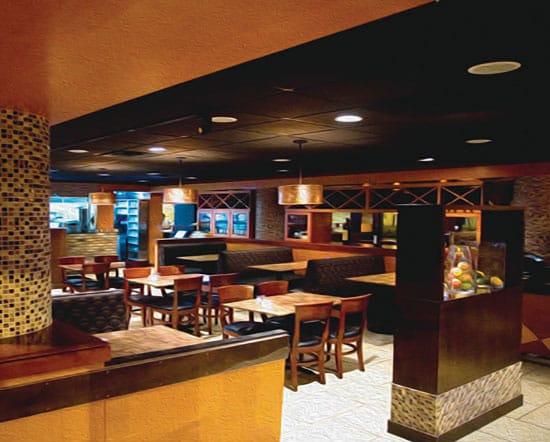 Family Restaurants In Fort Lauderdale Best