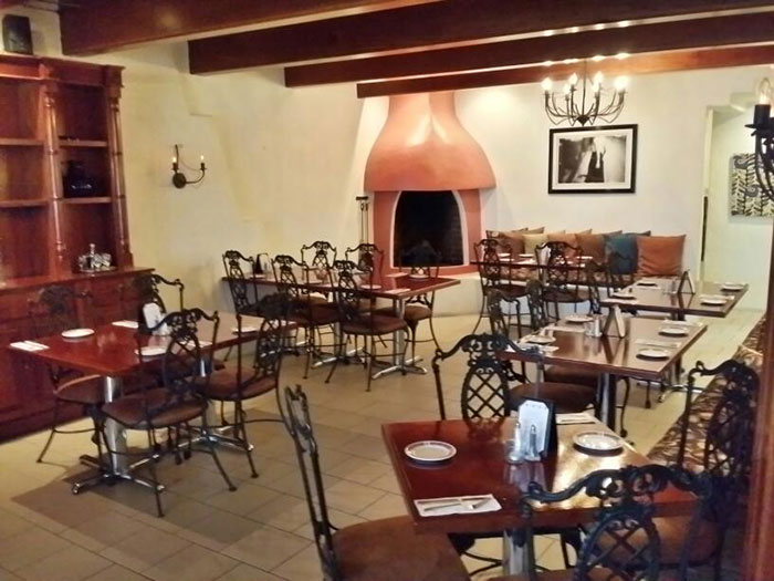 It Has Become One Of Our Favorite Local Restaurants The Food Is Always Very Fresh And Excellent My Kids Enjoy So Much That They Are