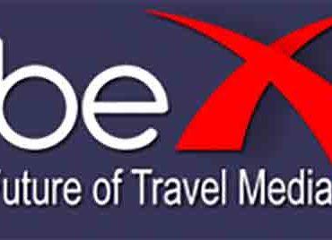 What is TBEX - Travel Blog Exchange?