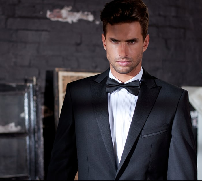 black-bow-tie-dress-code-for-men