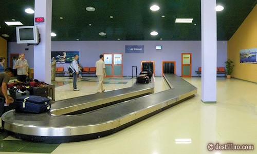 santaclara-airport-05