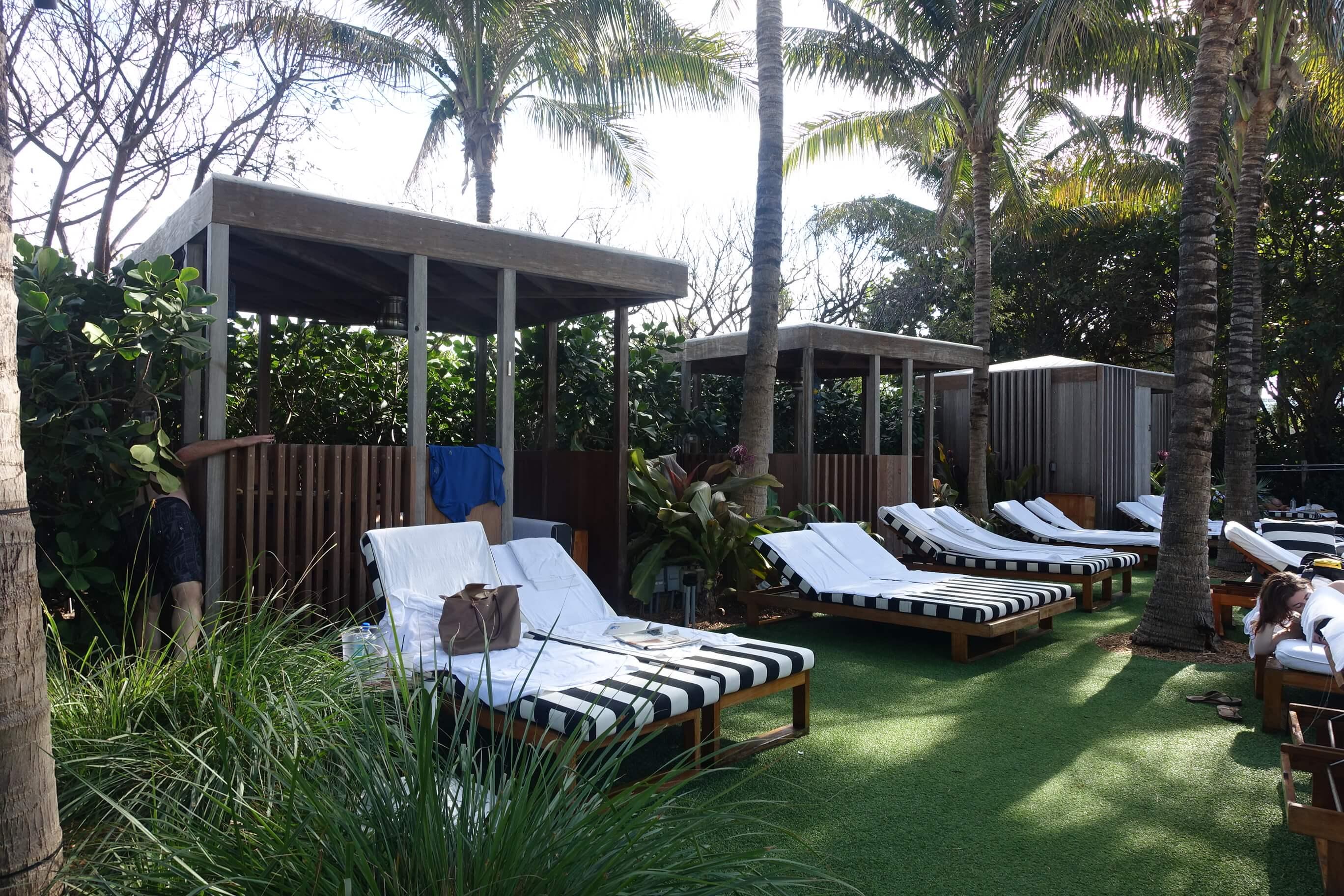 guide hotels gardens deals top vicinity garden cheap hotel desktopretina and in london c miami travel