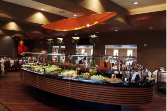 Best Restaurants At Las Olas