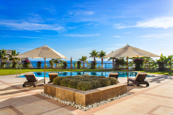 Villa Las Brisas, Mallorca - My Private Villas (Image Source: myprivatevillas