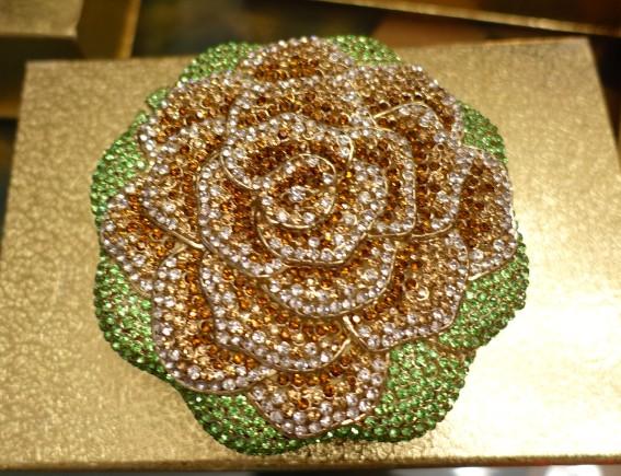 Blossom Rose (Model: 295) by Giltbags.com