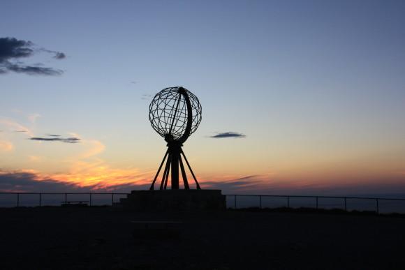 North Cape Plateau (Photo: ExperienceNorthCape)