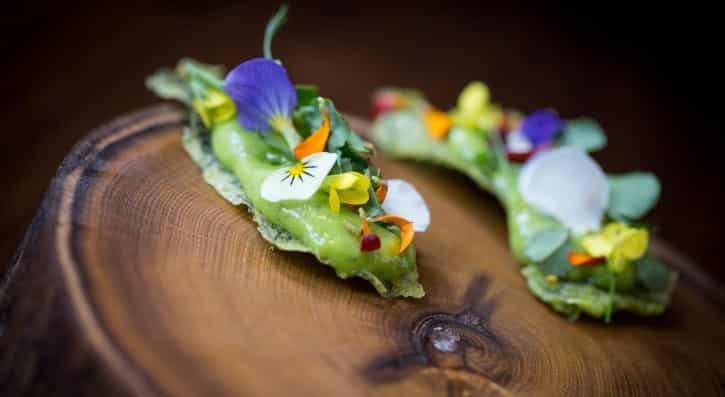 The Best Michelin Star Restaurants in Europe