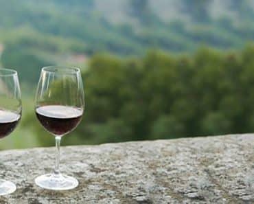 Best Wine Destinations in Italy