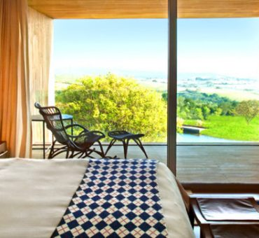 Fasano Hotels – The Perfect Luxury Stay