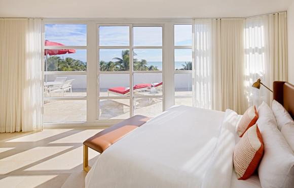 Bentley South Beach 1 Bedroom
