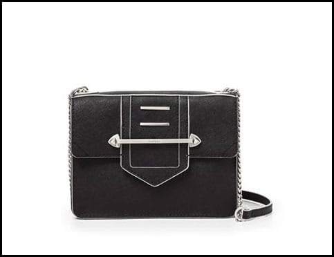 BOTKIER NEW YORK DYLAN CROSSBODY (PHOTO BOTCHER)