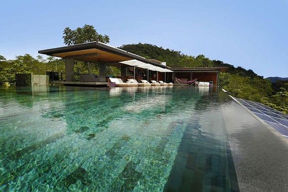 Photo Courtesy Kura Design Villas