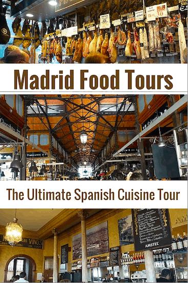 madridfoodtour