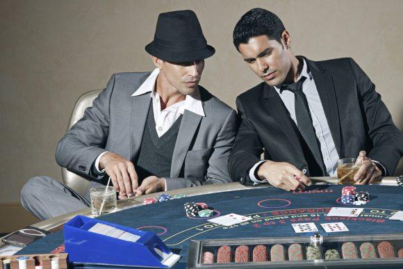 playingblackjack