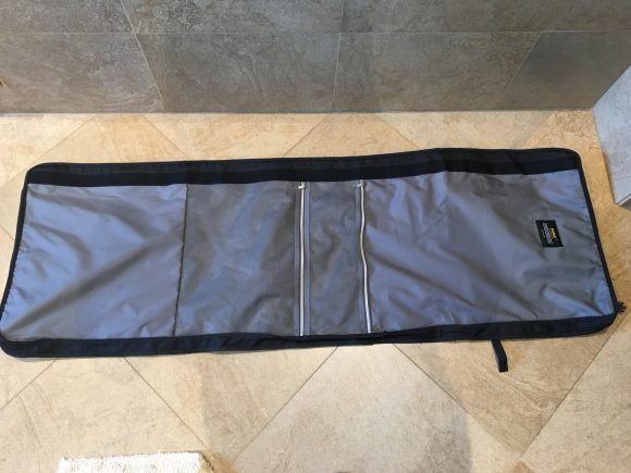 SkyRoll Garment Bag