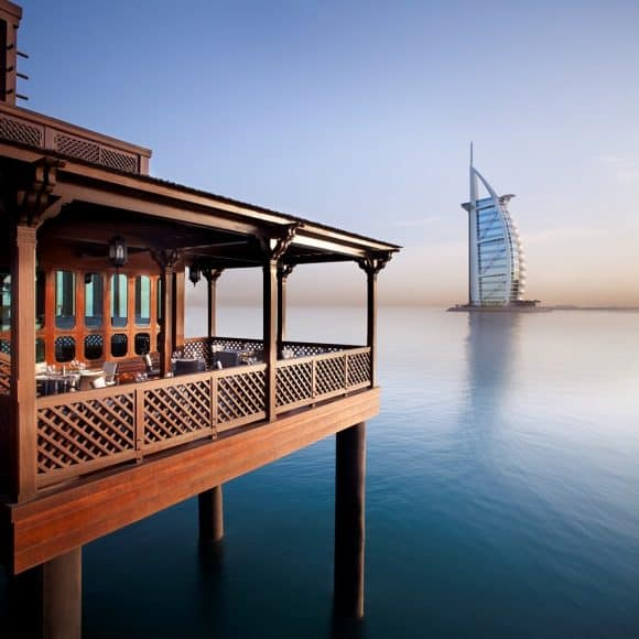Romantic Places To Visit In Dubai For Your Honeymoon Luxury Travel Blogger