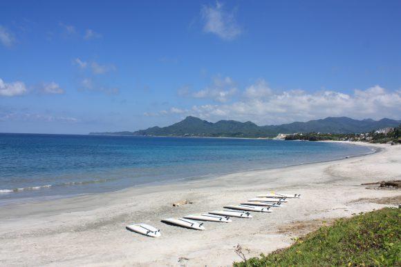 Beach Club at Punta Mita