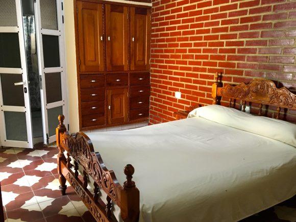 Casa Ariana Hostal - Trinidad Cuba