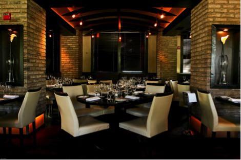 Photo credit: Myles Restaurant Group