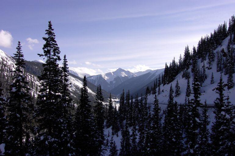 Vacation at Vail Resorts- Ski the Slopes in Beaver Creek