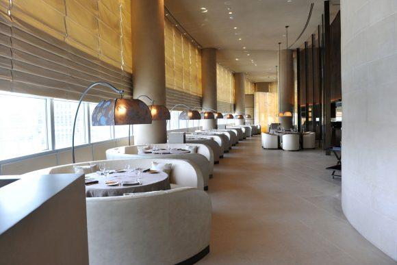Image Armani Restaurant Dubai