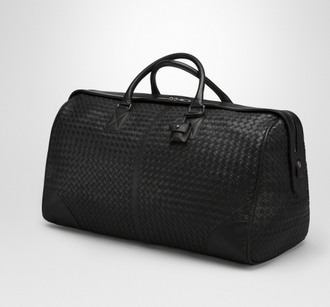 Bags of Style  The Best Luggage for Your Yacht Charter in 2019 ... f4c66fc6f9e60
