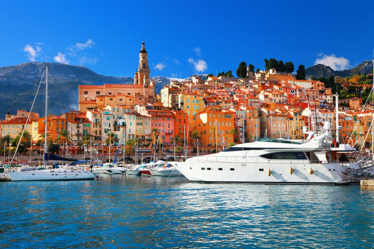 48 Hours in Cannes: A Uniquely Upmarket Destination