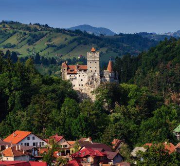 Authentic Romania Tours: Experiencing the Wonders of Transylvania