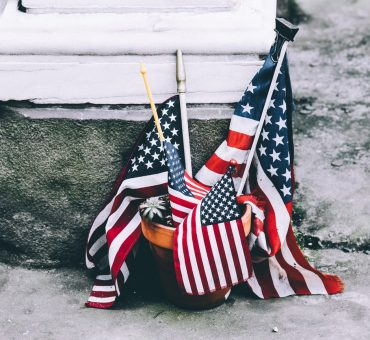 Tips on How to Spend 4th of July in NYC