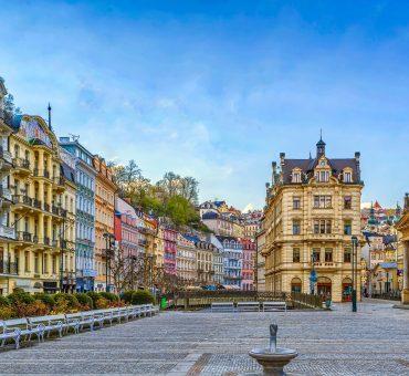 CZECH REPUBLIC | Carmen Edelson - Luxury Travel Blogger