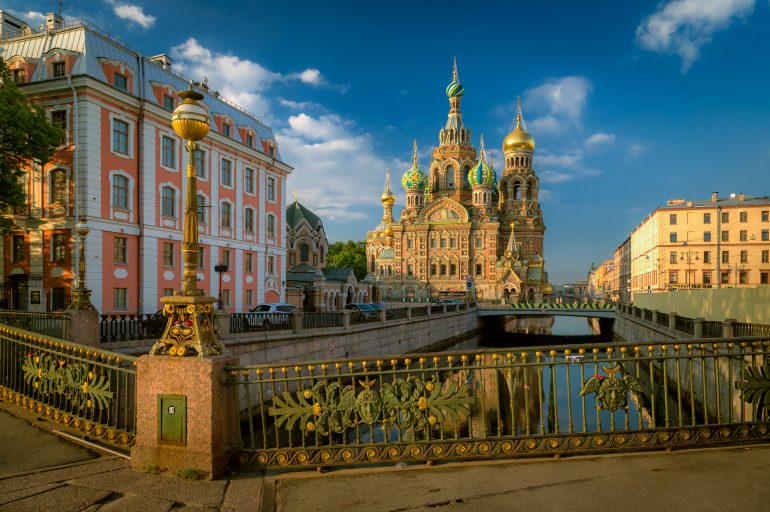 where to dine in st petersburg russia top 6 restaurants carmen