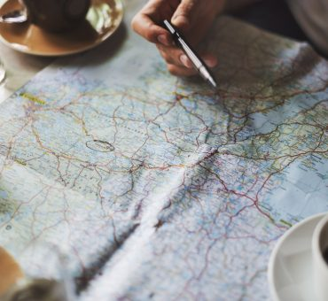 How To Plan a Vacation Around Your Particular Interests