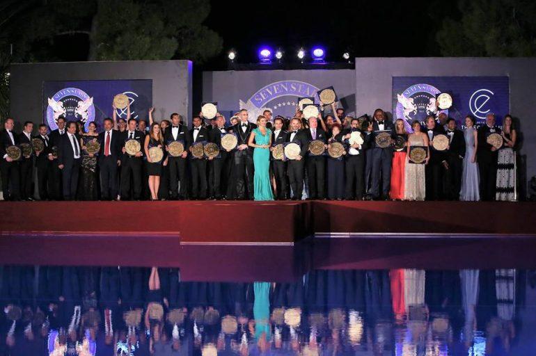 Αποτέλεσμα εικόνας για Voting opens for the 2018 Seven Stars Luxury Hospitality and Lifestyle Awards