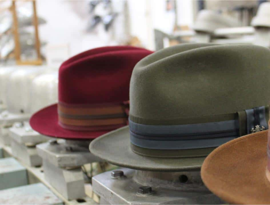272d1aef5 Tenth Street Hats: For Every Travel Occasion - Carmen Edelson ...