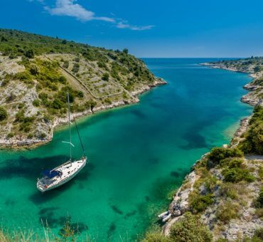 Sailing Croatia: A Must On Your Bucket List