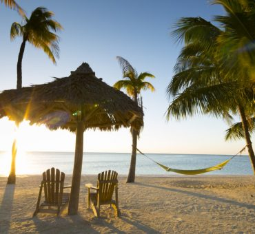 Amara Cay Resort Islamorada: A Luxury Island Oasis in the Florida Keys