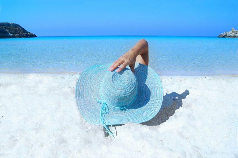 The Best Luxury Beach Experiences