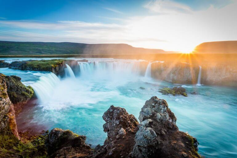 Explore The Best Of Iceland With Beyond Cruises by Group IST