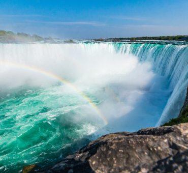 Plan A Luxury Trip To Niagara Falls